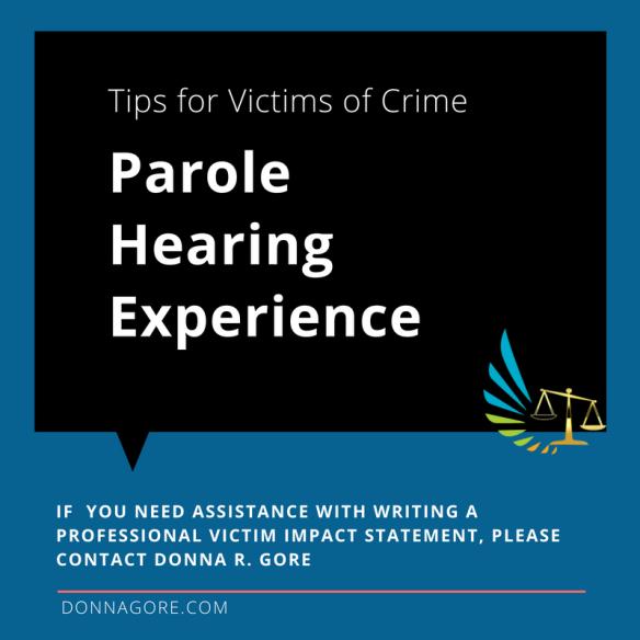 parole hearing experience (2)