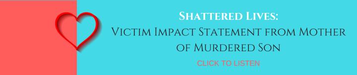 Shattered Lives (1)