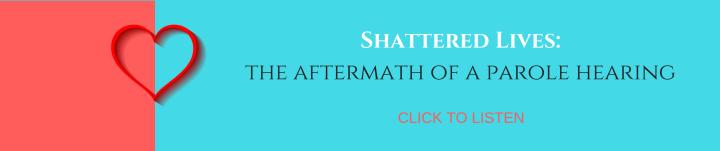 Shattered Lives (3)