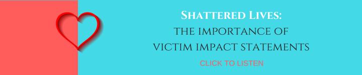 Shattered Lives (5)