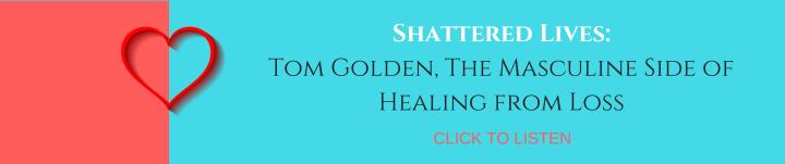 Shattered Lives (6)