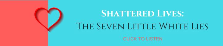 Shattered Lives (8)