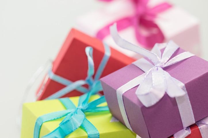 birthday blog 2018